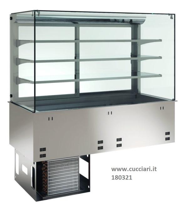 cucciari vetrina bar refrigerata - 21_01