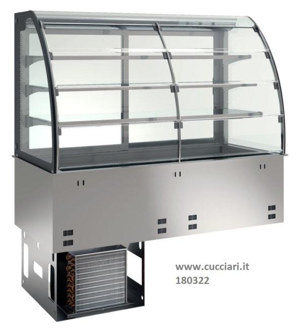 cucciari vetrina bar refrigerata - 22_01
