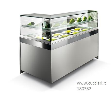 cucciari vetrina bar refrigerata - 32_01