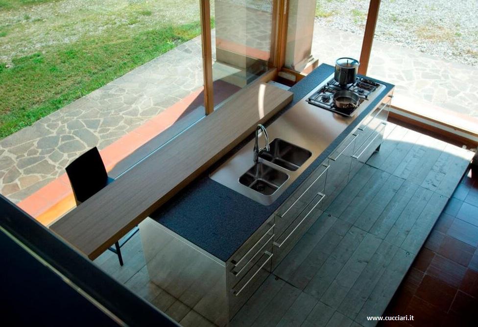https://www.cucciari.it/wp-content/uploads/2018/06/blocco-cucina-professionale-10.jpg